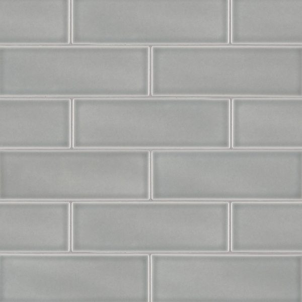 msi-tiles-flooring-morning-fog-4x12-SMOT-PT-MOFOG412