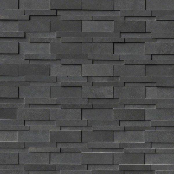 msi-tiles-flooring-neptune-3d-interlocking-SMOT-BSLTB-3DH