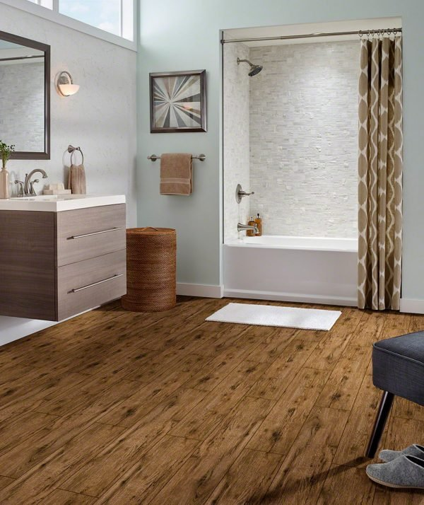 msi-tiles-flooring-celeste-nutmeg-NCELNUT8X40