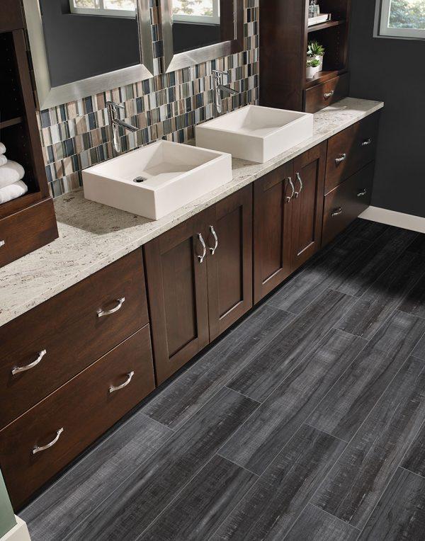 msi-tiles-flooring-belmond-obsidian-NBELOBS8X40