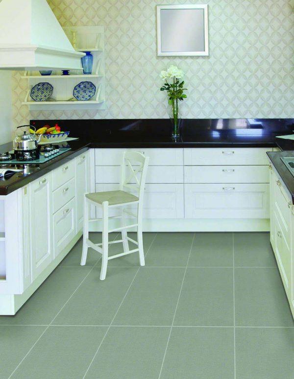 msi-tiles-flooring-loft-olive-12x24-NLOFOLI1224