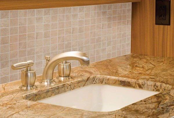 msi-tiles-flooring-onyx-sand-2x2-mosaic-matte-NONYSAN2X2