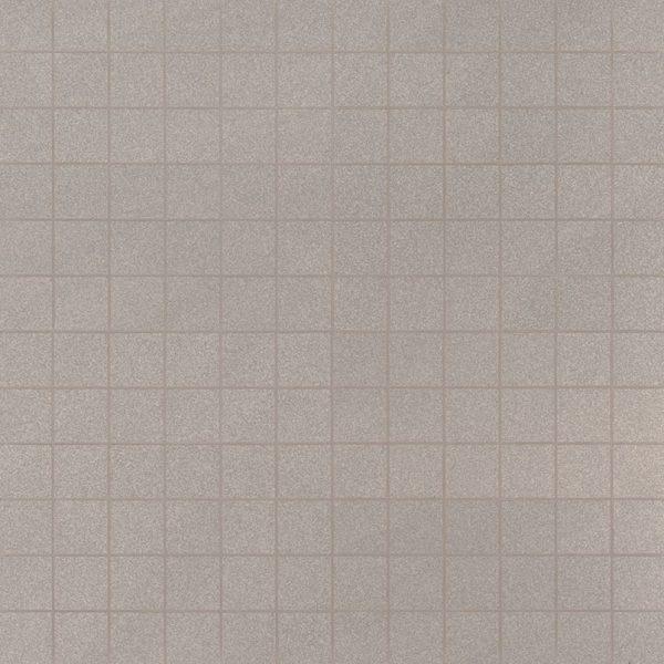 msi-tiles-flooring-optima-grey-2x2-matte-mosaic-NOPTGRE2X2