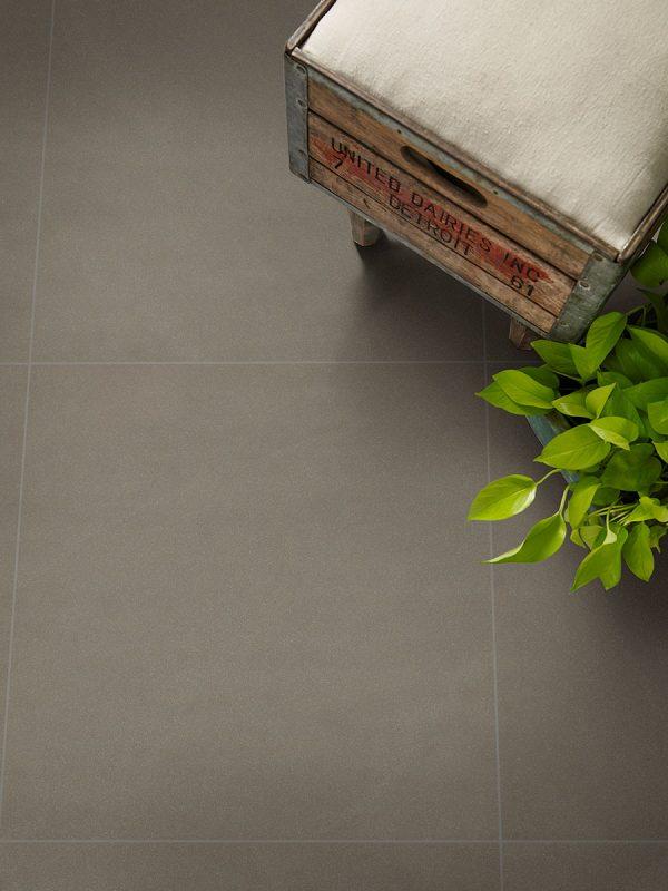 msi-tiles-flooring-optima-olive-12x24-textured-NOPTOLITEX1224