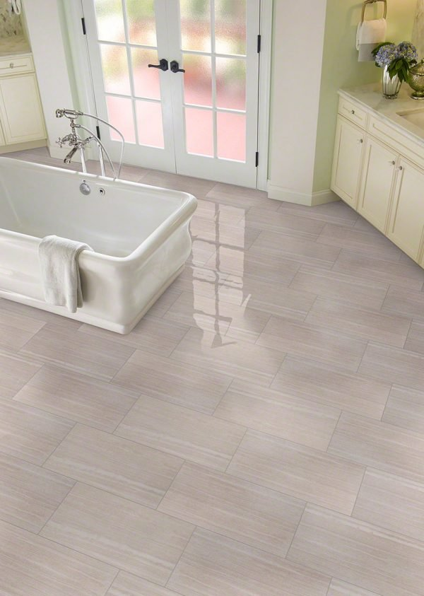 msi-tiles-flooring-pietra-orion-16x32-NPIEORI1632P