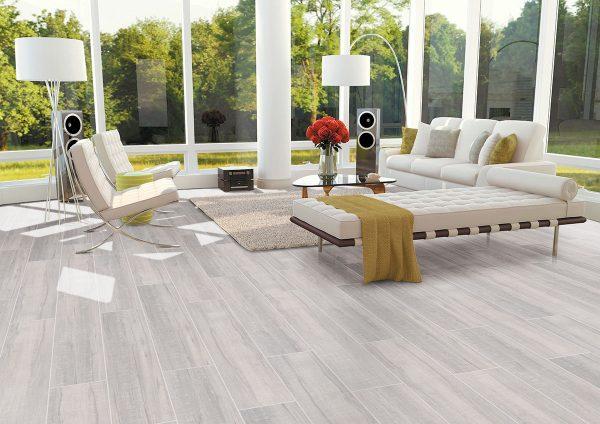 msi-tiles-flooring-belmond-pearl-NBELPEA8X40