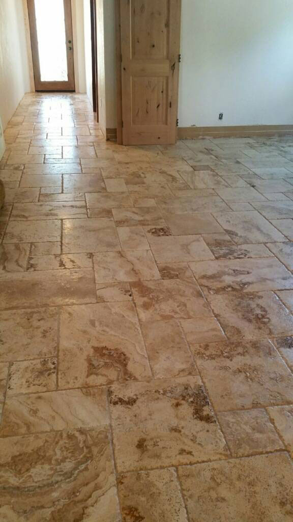msi-tiles-flooring-picasso-versailles-pattern-TTPICASSO-PAT-HUCB
