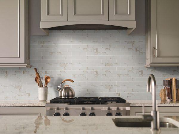 msi-tiles-flooring-pietra-calacatta-2x4-mosaic-2020-NPIECAL2X4P-N