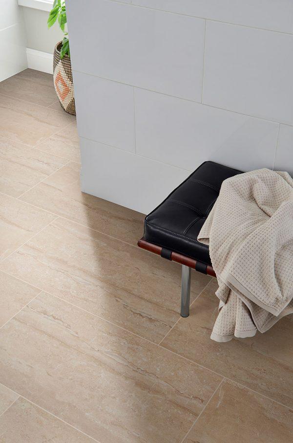 msi-tiles-flooring-pietra-dunes-beige-12x24-polished-2020-NDUNBEI1224P-N