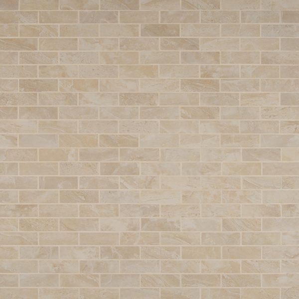 msi-tiles-flooring-pietra-onyx-1x3-mosaic-NPIEONY1X3P