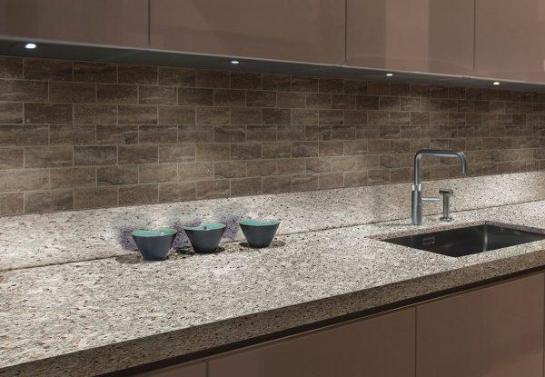 msi-tiles-flooring-pietra-venata-noce-2x4-mosaic-NPIEVENNOC2X4P