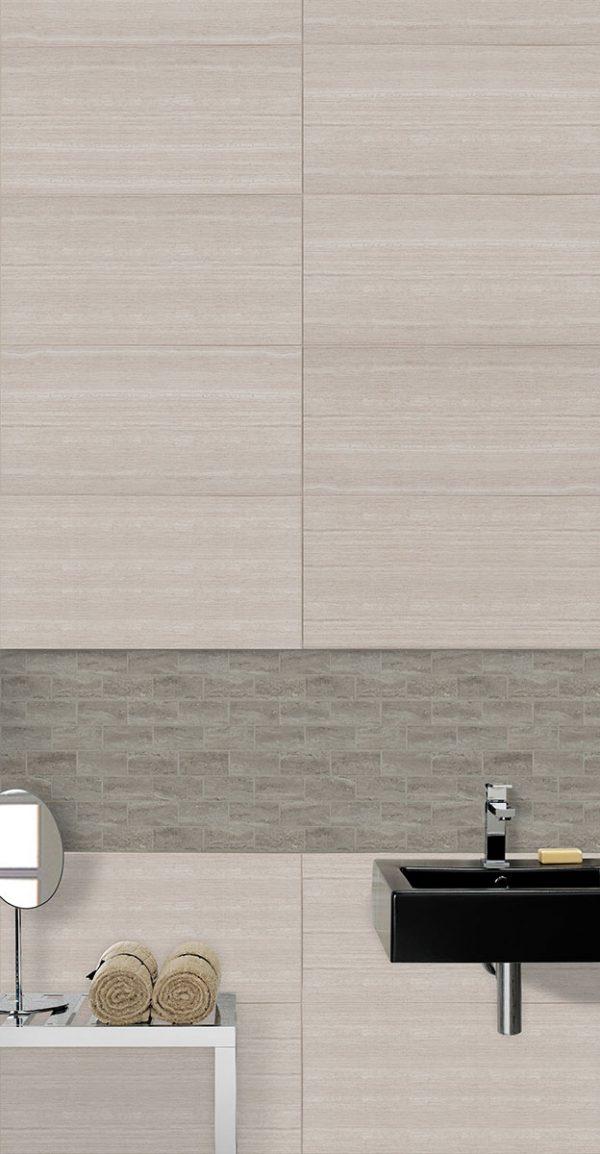 msi-tiles-flooring-pietra-venata-white-2x4-mosaic-NPIEVENWHI2X4P