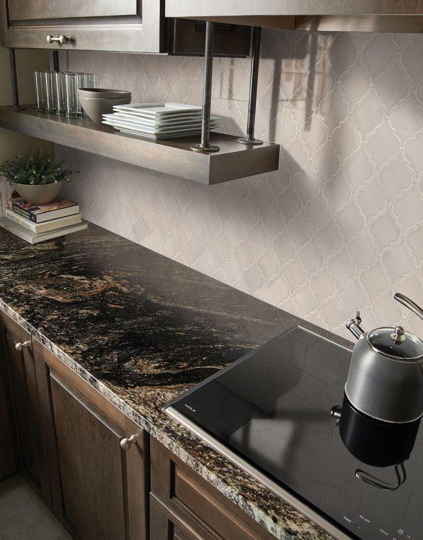 msi-tiles-flooring-portico-pearl-arabesque-SMOT-PT-PORPEA-ARABESQ