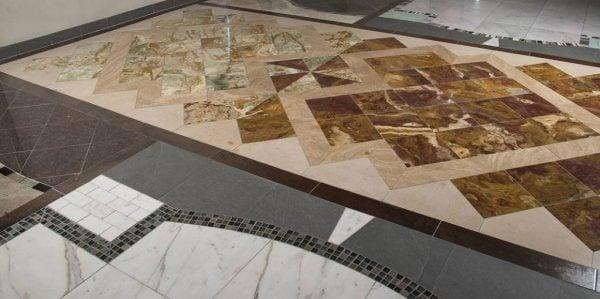 msi-tiles-flooring-green-onyx-TGRNONYX1212