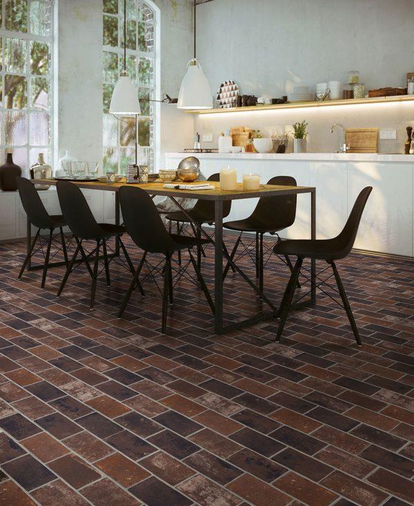 msi-tiles-flooring-brickstone-red-brick-5x10-NCAPREDBRI5X10