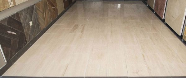 msi-tiles-flooring-roman-vein-cut-18x36-CROMANVC1836H