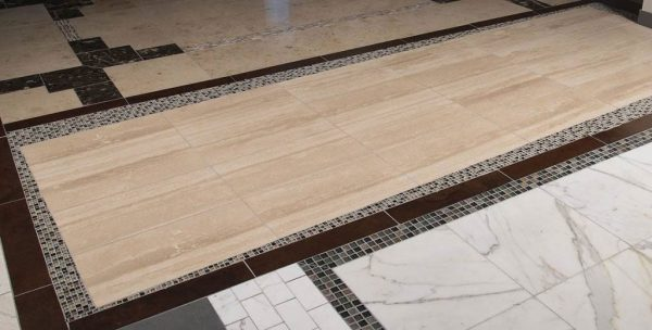 msi-tiles-flooring-roman-vein-cut-6x24-CROMANVC624H