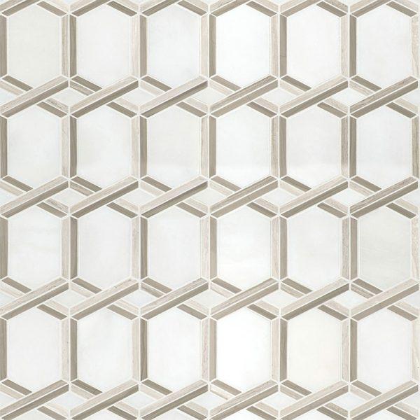 msi-tiles-flooring-royal-link-SMOT-ROYLNK-POL10MM