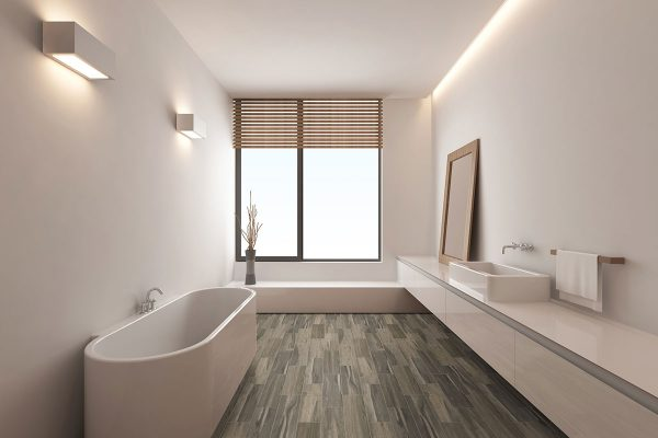msi-tiles-flooring-carolina-timber-saddle-6x24-2020-NCARTIMSAD6X24-N
