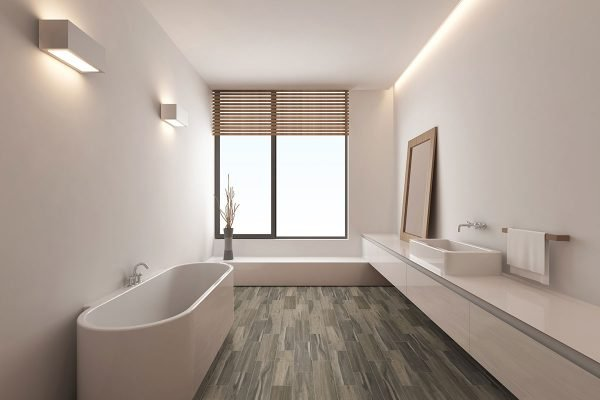 msi-tiles-flooring-carolina-timber-saddle-6x36-NCARTIMSAD6X36