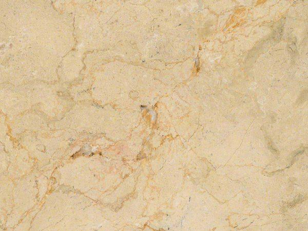msi-tiles-flooring-sahara-gold-TSAHGLD1212