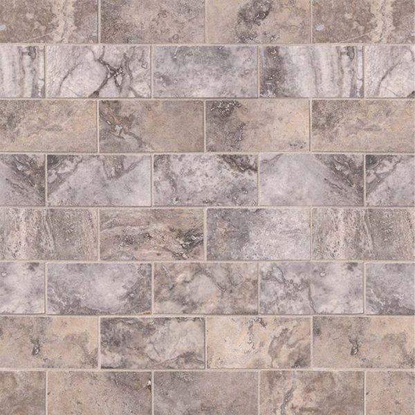 msi-tiles-flooring-silver-travertine-3x6-TTSILTR36H