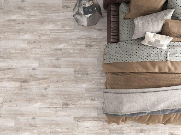 msi-tiles-flooring-cottage-smoke-NCOTSMO8X48