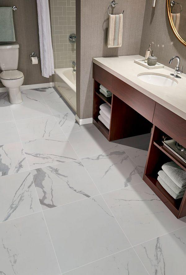 msi-tiles-flooring-eden-statuary-24x48-polished-NEDESTA2448P