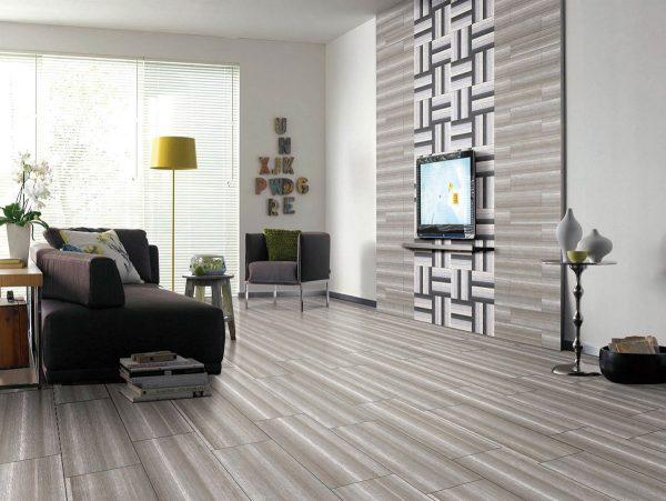 msi-tiles-flooring-turin-taupe-12x24-NTURTAU1224