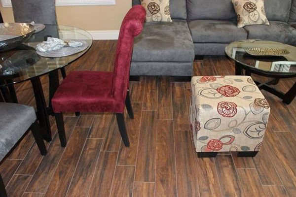 msi-tiles-flooring-botanica-teak-6x24-NBOTTEK6X24
