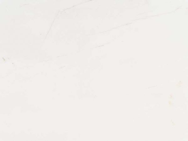 msi-tiles-flooring-thassos-polished-18x18-TTHASSOS1818SEL
