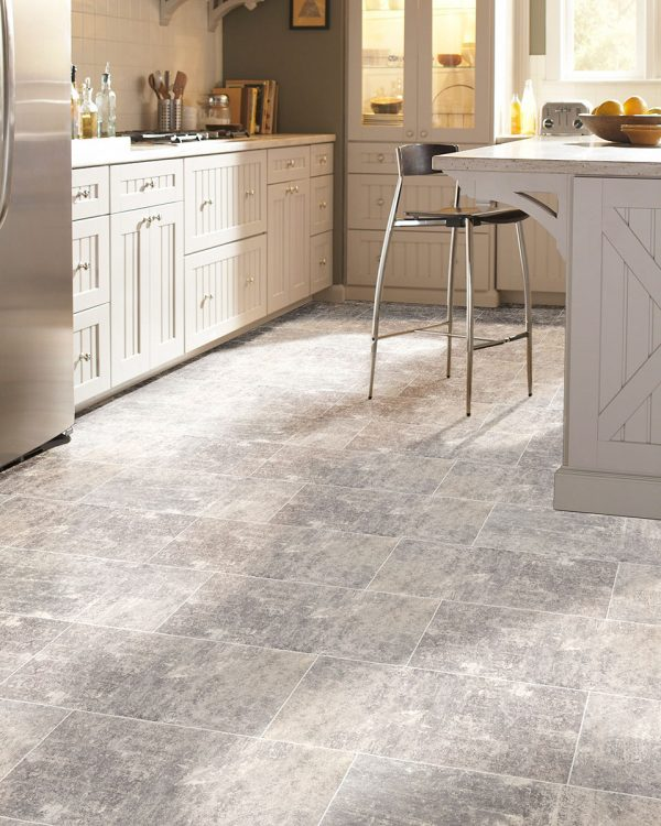 msi-tiles-flooring-cemento-treviso-12x24-2020-NCEMTRE1224-N