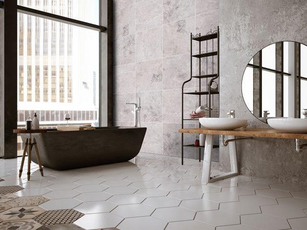 msi-tiles-flooring-tundra-gray-12x24-TTUNGRY1224P