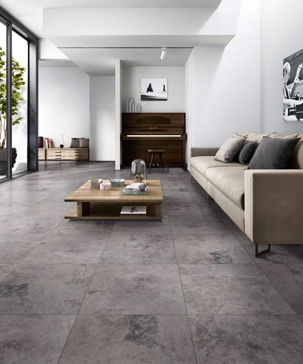 msi-tiles-flooring-tundra-gray-3x6-TTUNGRY3X6P