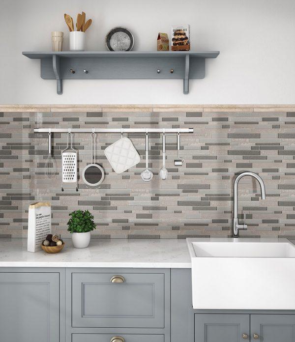 msi-tiles-flooring-chiaro-crown-molding-THDW3-MCR-CH2X12
