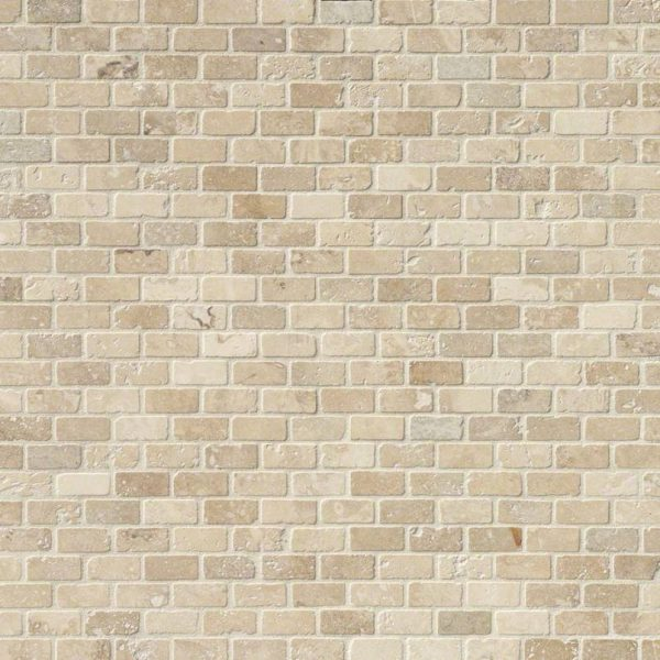 msi-tiles-flooring-chiaro-brick-mosaic-THDW3-SH-CHBRI1X2T