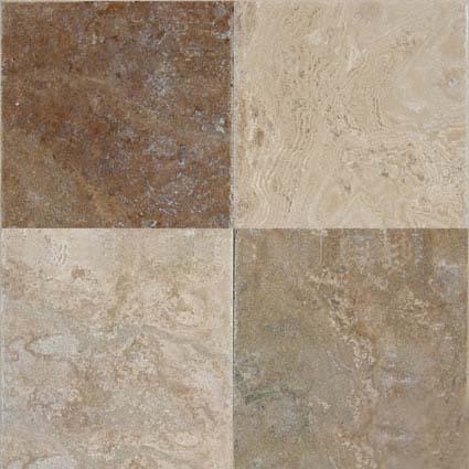 msi-tiles-flooring-tuscany-imperium-versailles-pattern-TTIMP-PAT-HUFC