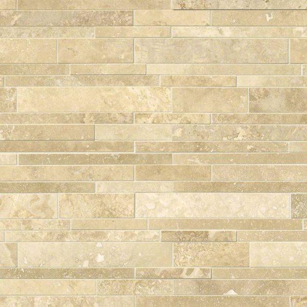 msi-tiles-flooring-ivory-travertine-interlocking-mosaic-SMOT-IVO-IL12X18H