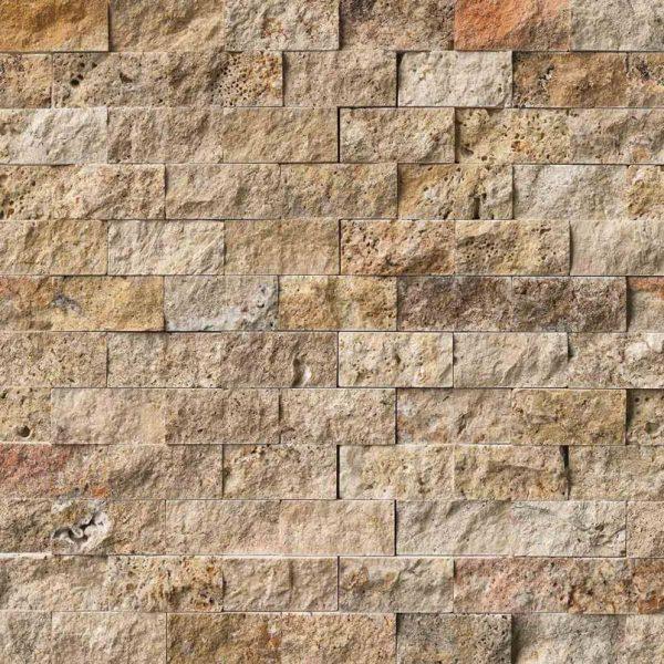 msi-tiles-flooring-tuscany-scabas-2x4-splitface-mosaic-SMOT-SCAB-2X4SF