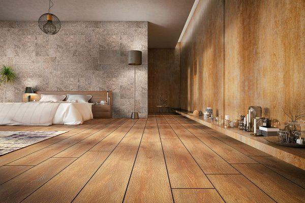 msi-tiles-flooring-tuscany-walnut-hufc-versailles-pattern-TTWAL-PAT-HUFC