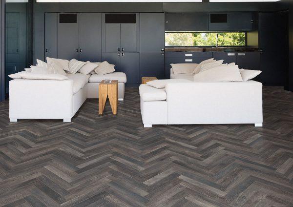 msi-tiles-flooring-upscape-nero-3x18-NUPSNER3X18
