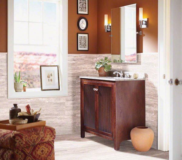 msi-tiles-flooring-pietra-venata-white-3x18-bull-nose-NPIEVENWHI3X18BNP