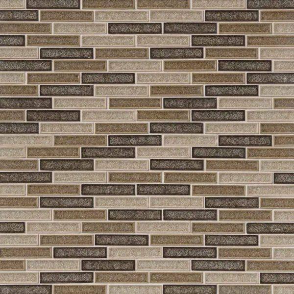msi-tiles-flooring-venetian-cafe-SMOT-GLSGGBRK-VC8MM