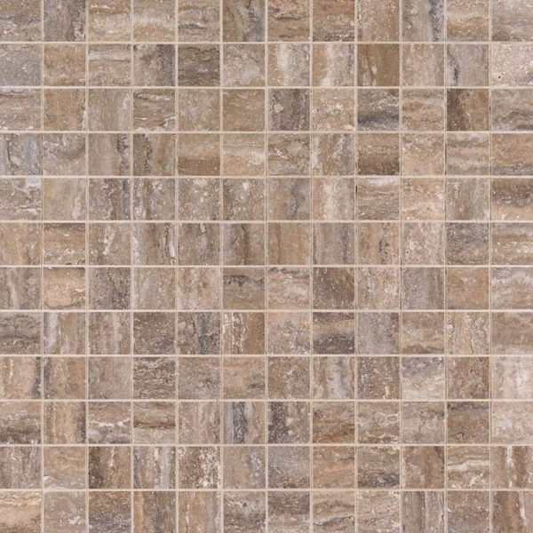 msi-tiles-flooring-veneto-noce-2x2-mosaic-matte-NVENENOC2X2