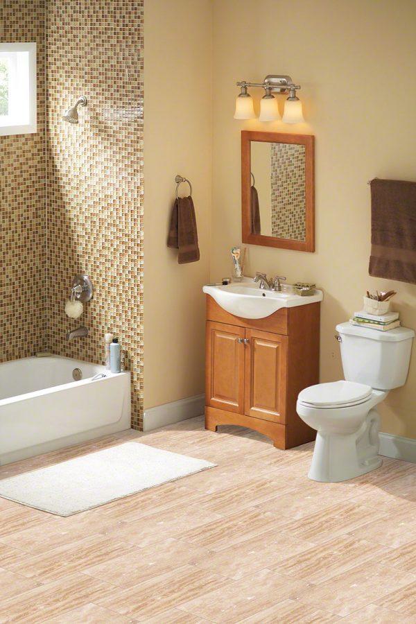 msi-tiles-flooring-tuscany-walnut-vein-cut-12x24-TTWALVC1224HF