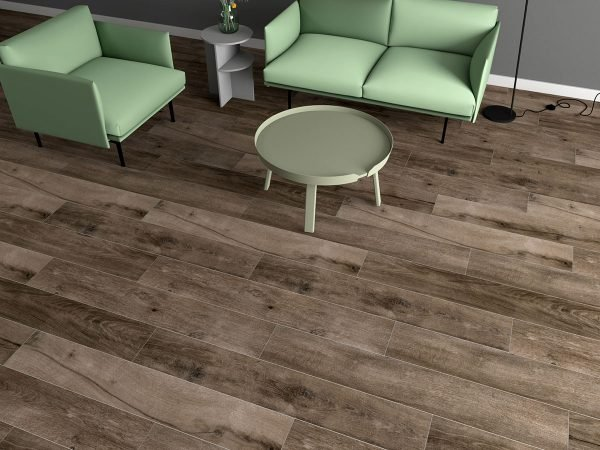 msi-tiles-flooring-cottage-wenge-NCOTWEN8X48
