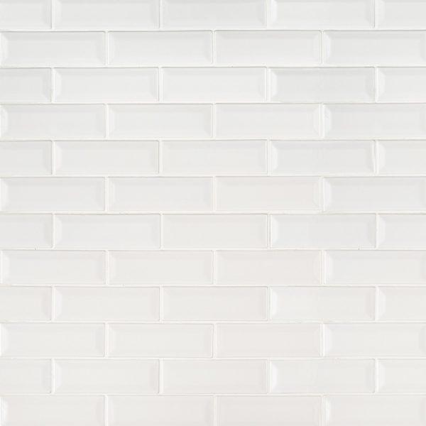 msi-tiles-flooring-whisper-white-2x6-beveled-SMOT-PT-WW-2X6B