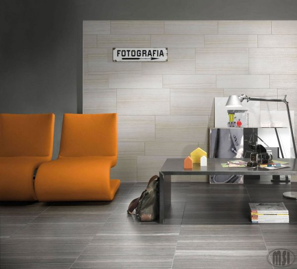 msi-tiles-flooring-eramosa-white-12x24-NERAWHI1224