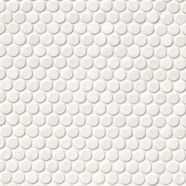 msi-tiles-flooring-white-glossy-penny-round-NWHIPENROU