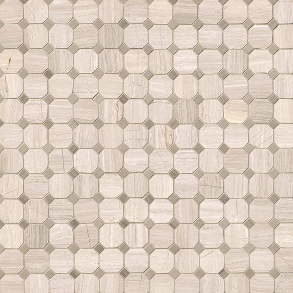 msi-tiles-flooring-white-oak-octagon-SMOT-WHTOAK-2OCT